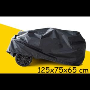 Protective cover for children car (Medium)