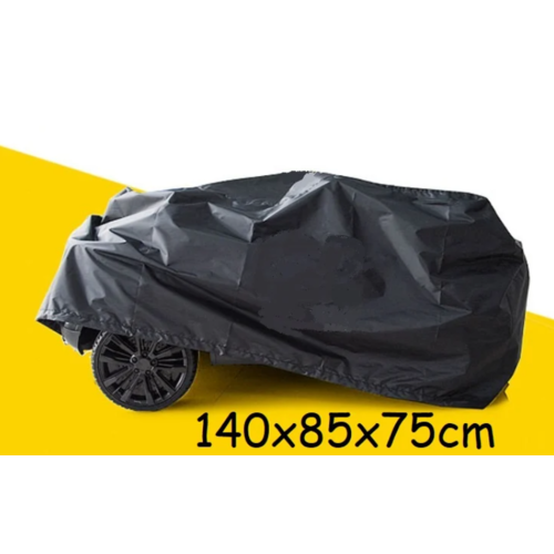 Protective cover for children car (Large)