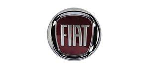 Fiat kinderauto