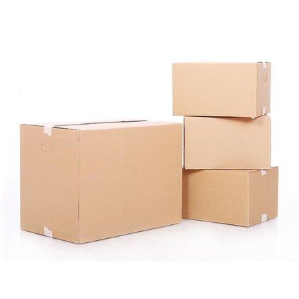 Verpackungshandel