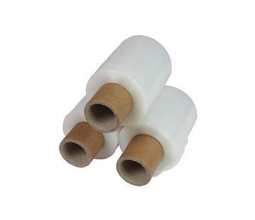 SPI Weil Mini-Stretchfolie 100 mm x 150 lfm, 23 µm