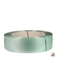 SPI Weil PET-Umreifungsband 15,5 x 0,7 mm x 1750 lfm