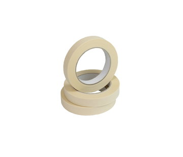 SPI Weil Kreppband 19 mm x 50 lfm
