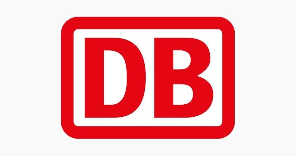 Deutsche Bahn Produktqualifizierung