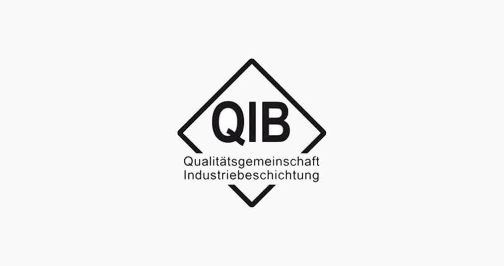 QIB-Richtlinien