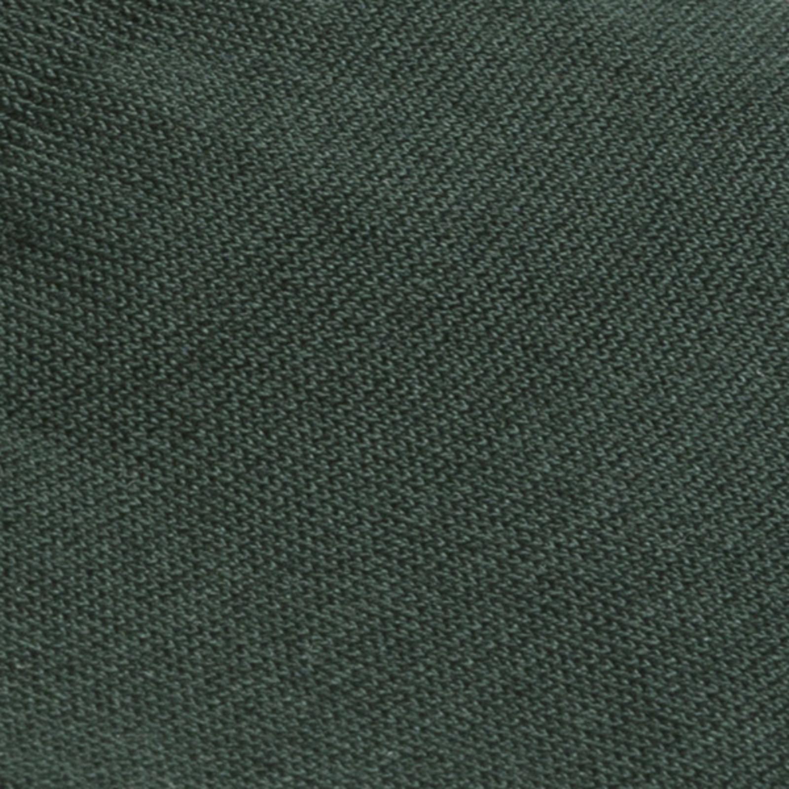 Carlo Lanza  Flaschengrünen Socken Baumwolle