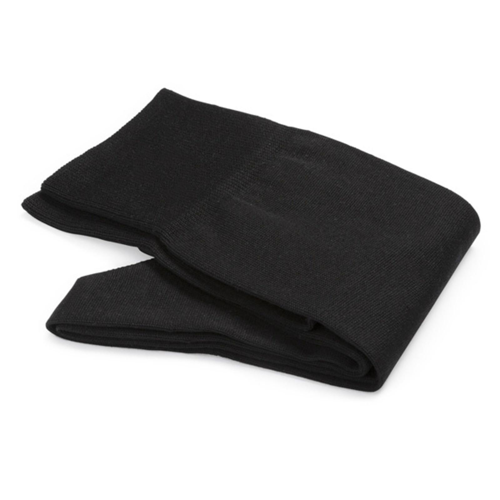 Carlo Lanza Black socks