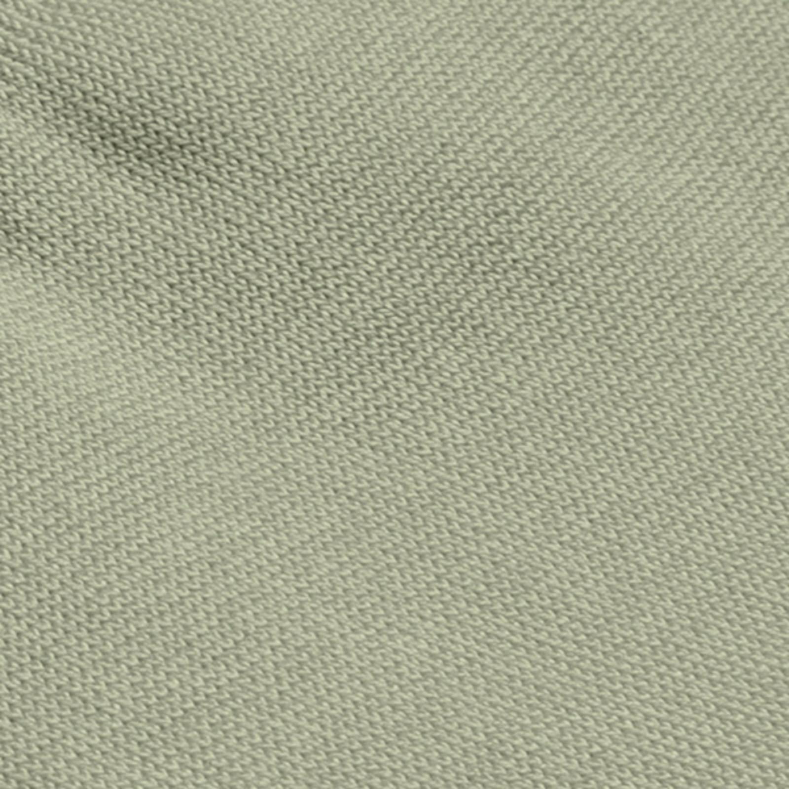 Carlo Lanza Pistazien Socken Baumwolle