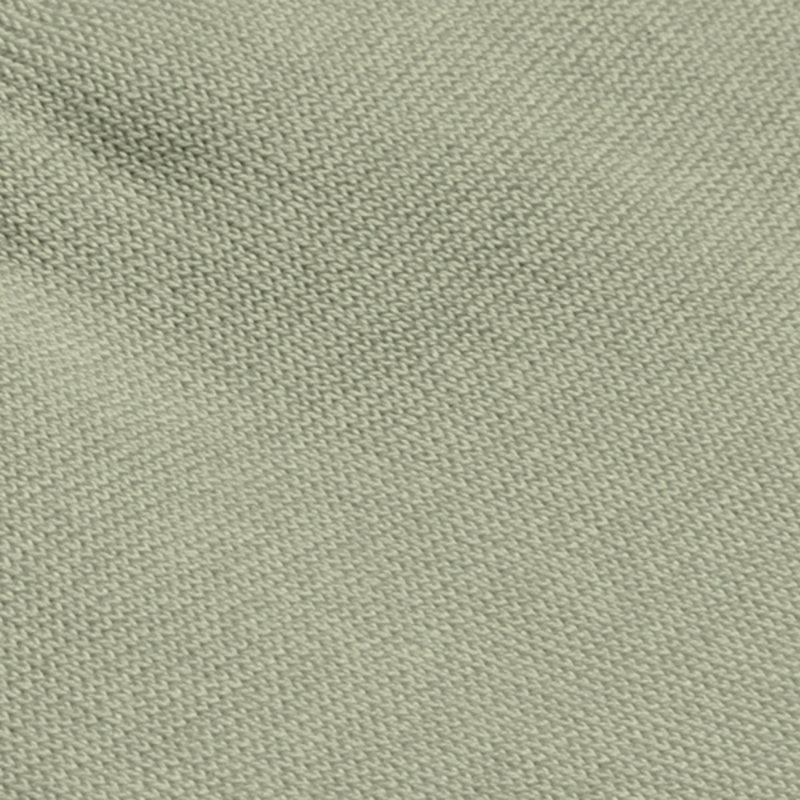 Pistazien Socken Baumwolle