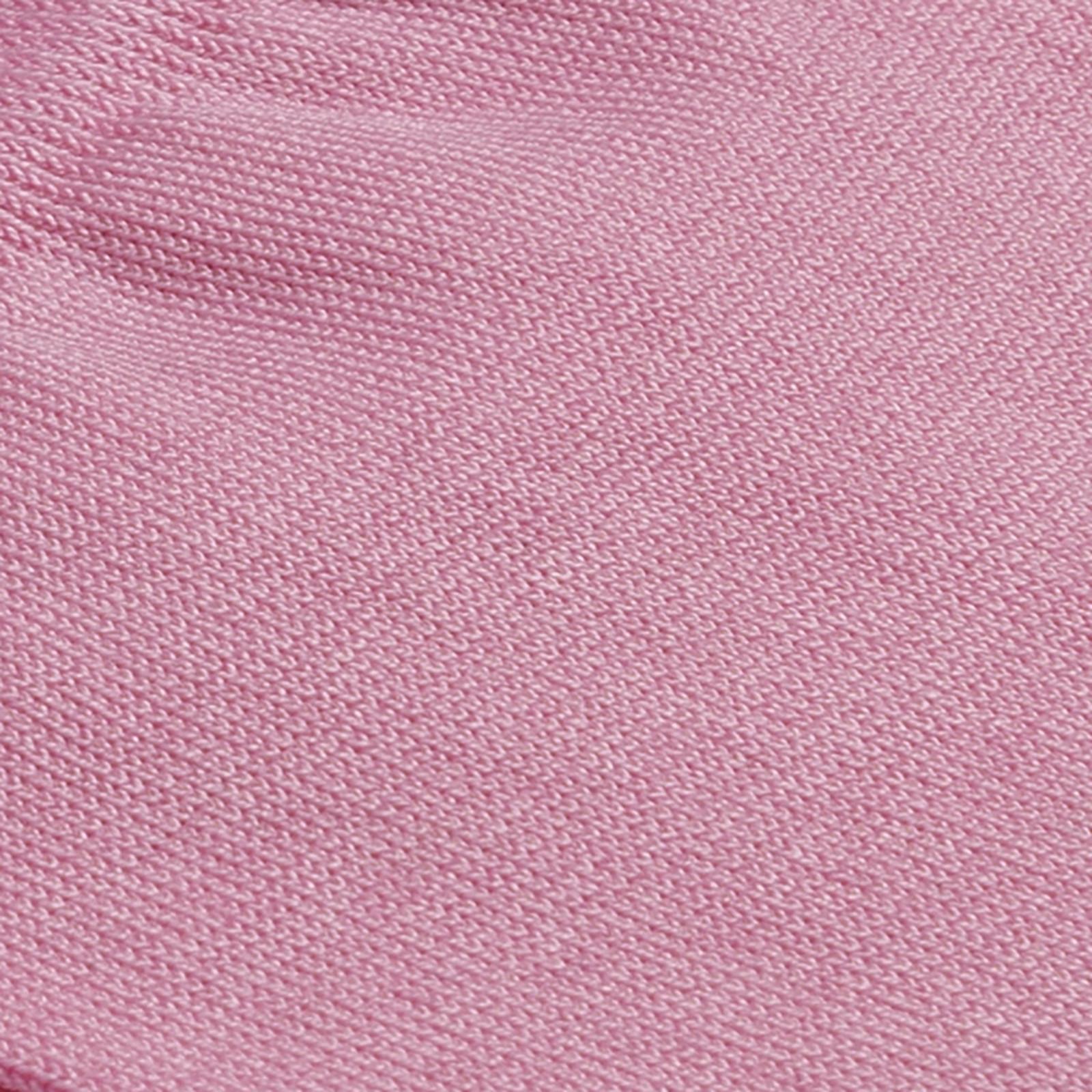 Carlo Lanza Pink socks