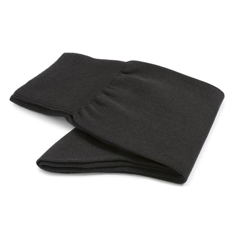 Anthrazitfarbenen Socken Baumwolle