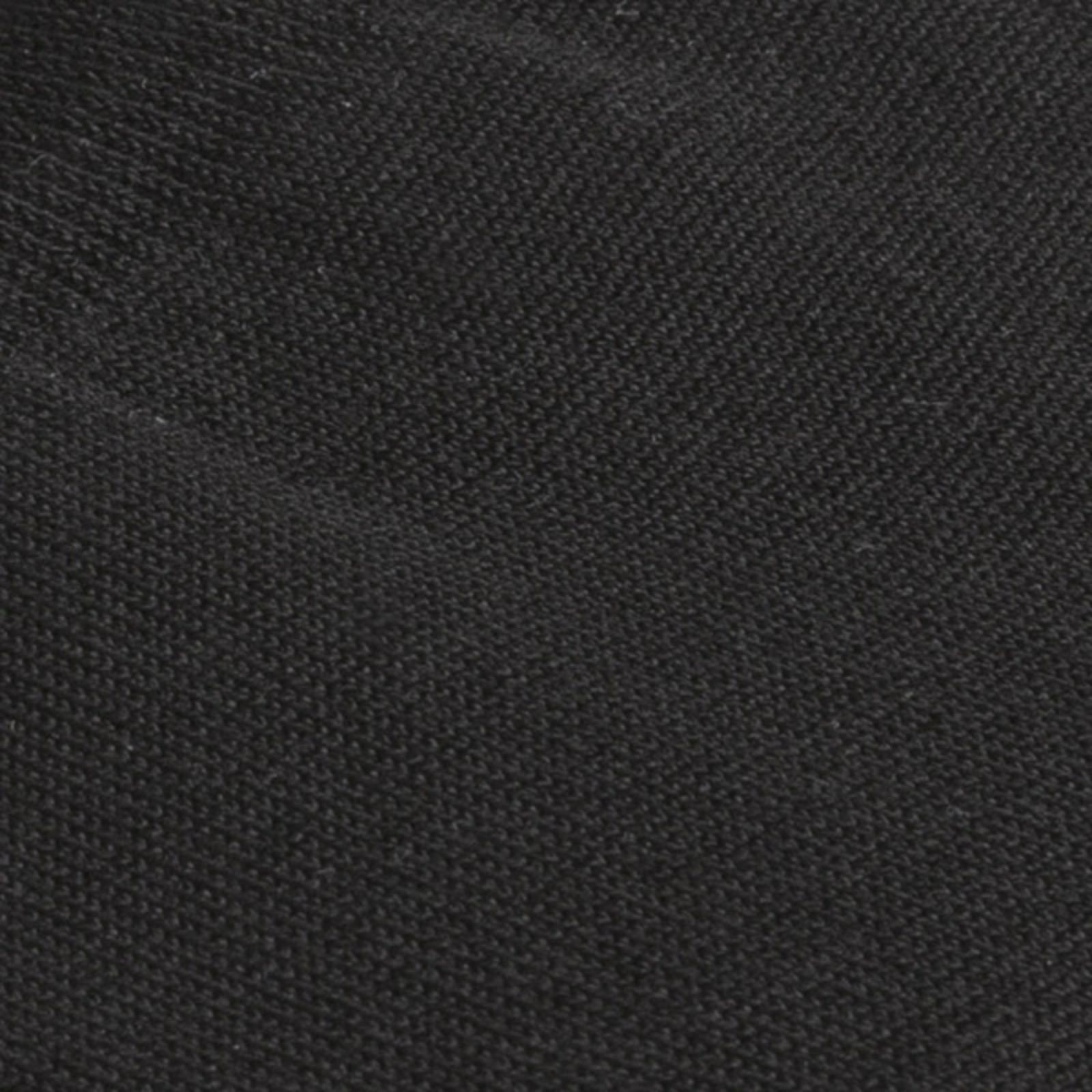 Carlo Lanza Anthrazitfarbenen Socken Baumwolle