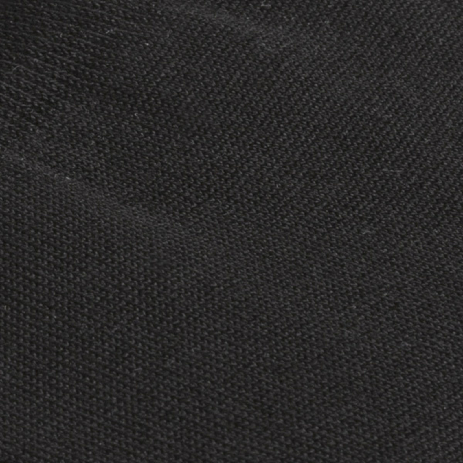 Carlo Lanza Dark grey cotton socks