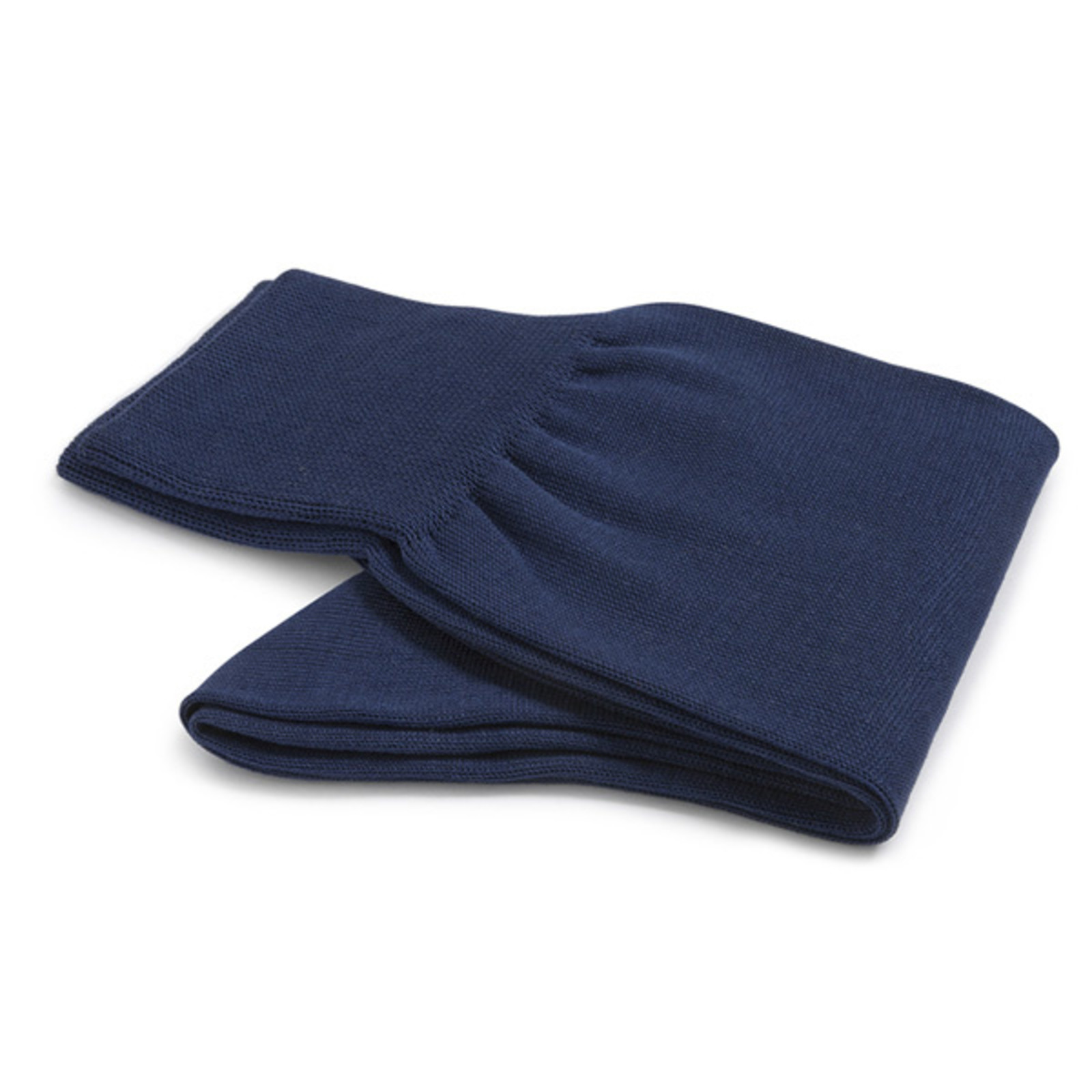 Carlo Lanza Königsblaue Socken Baumwolle