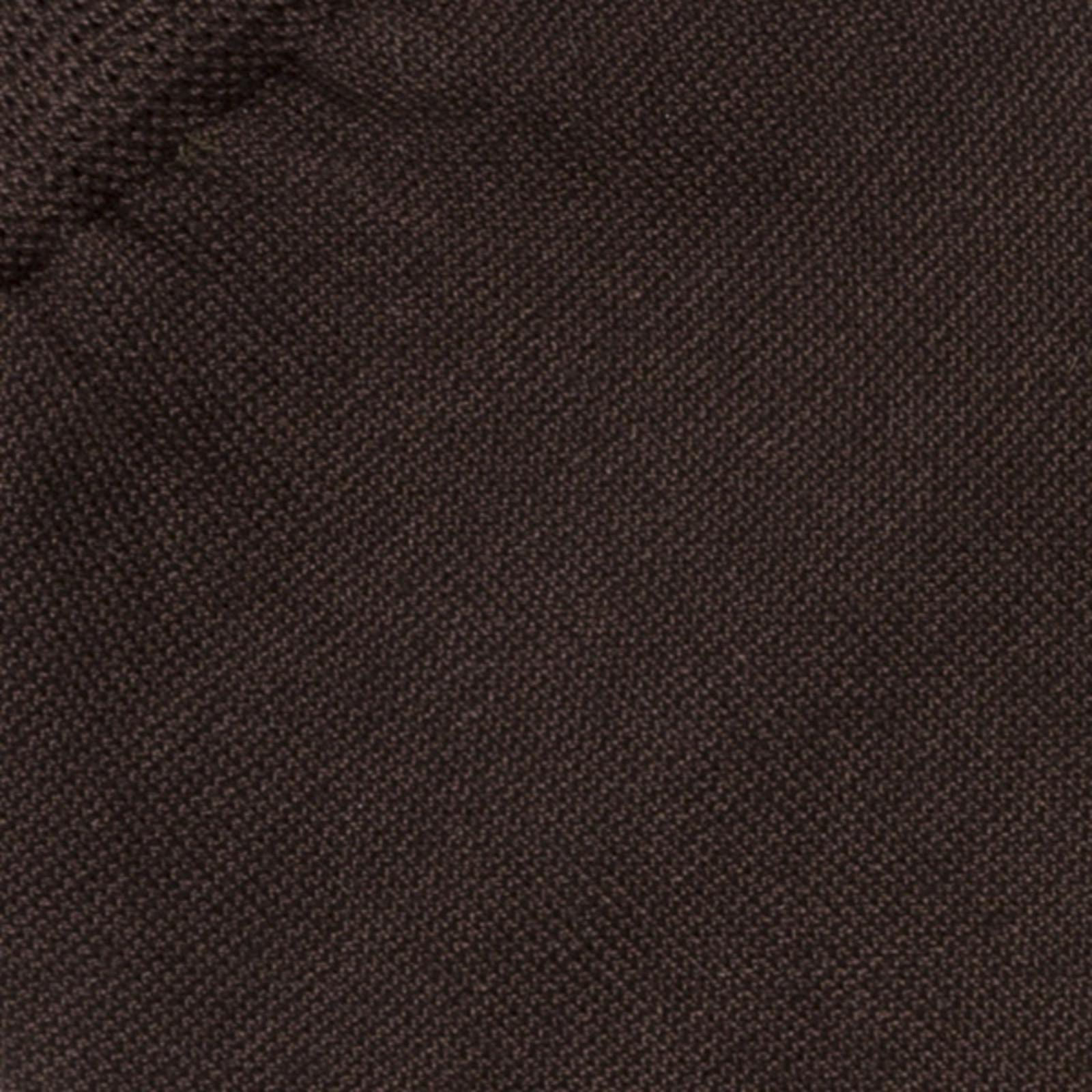 Carlo Lanza Brown cotton socks