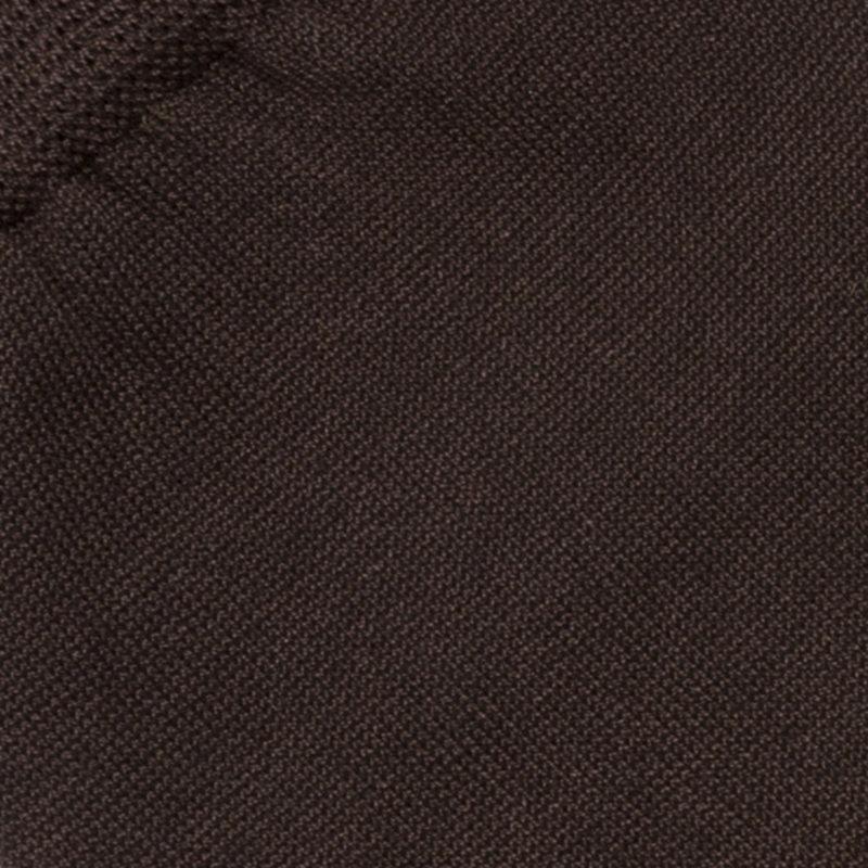 Braune Socken Baumwolle