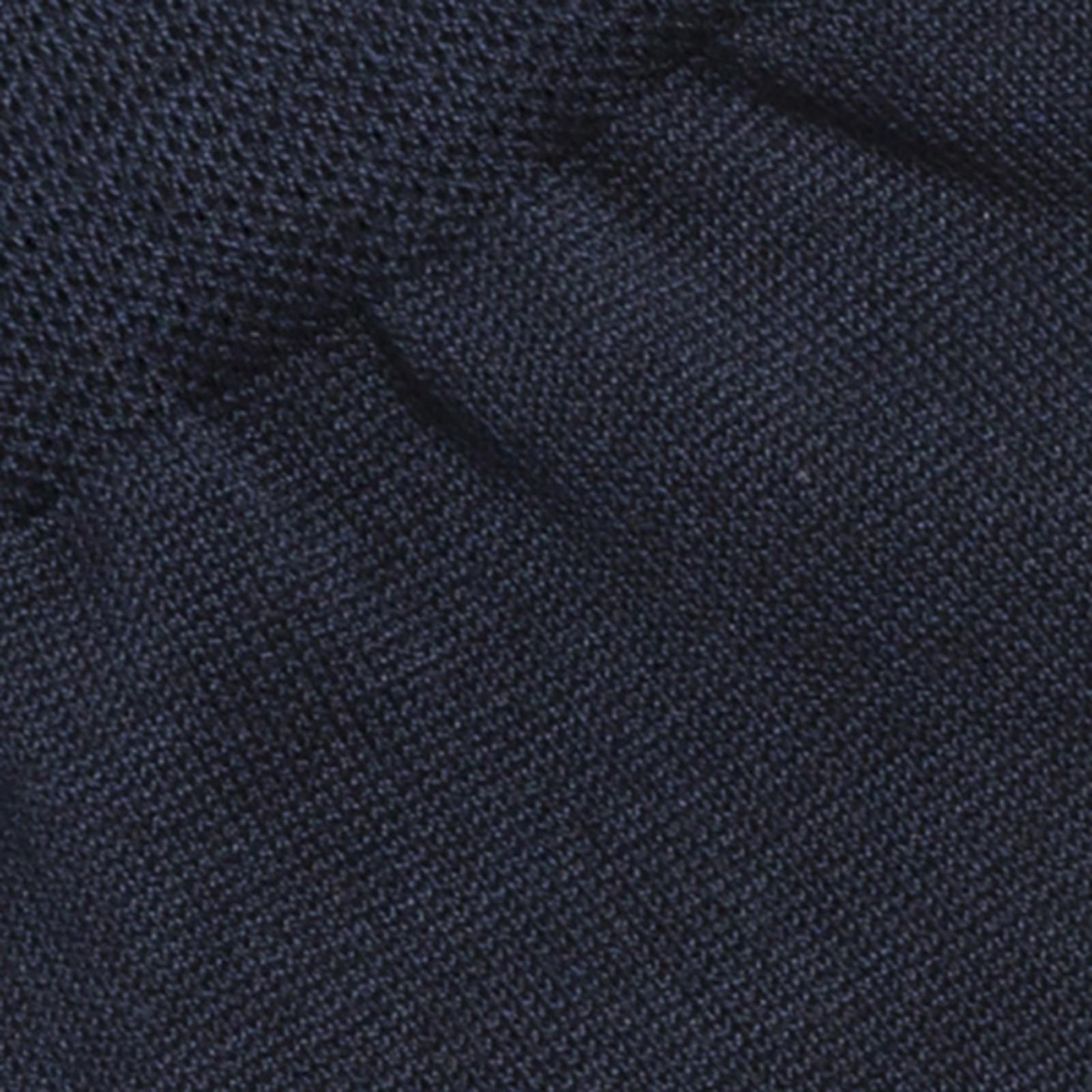 Carlo Lanza Donkerblauwe katoenen sokken   Carlo Lanza