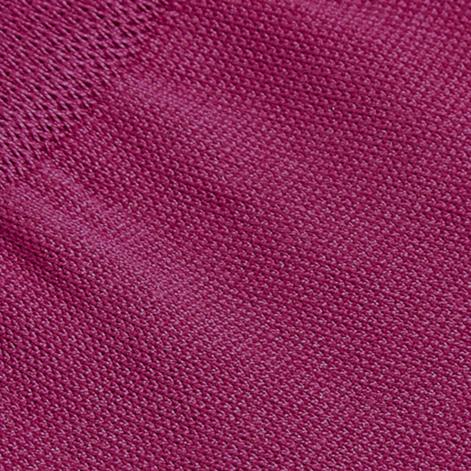 Carlo Lanza Fuchsia katoenen sokken | Carlo Lanza