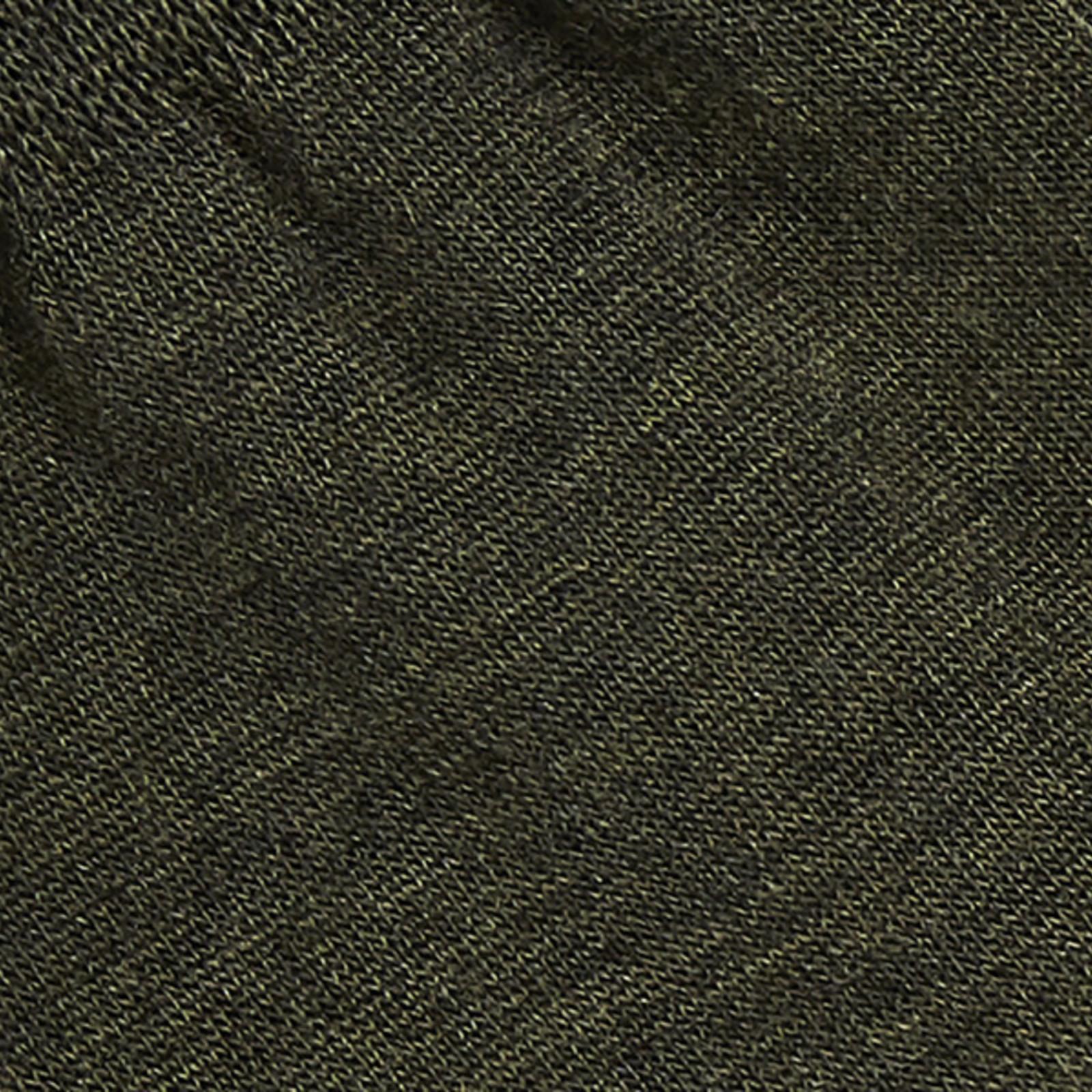 Carlo Lanza Grüne graue Merino Wolle Socken