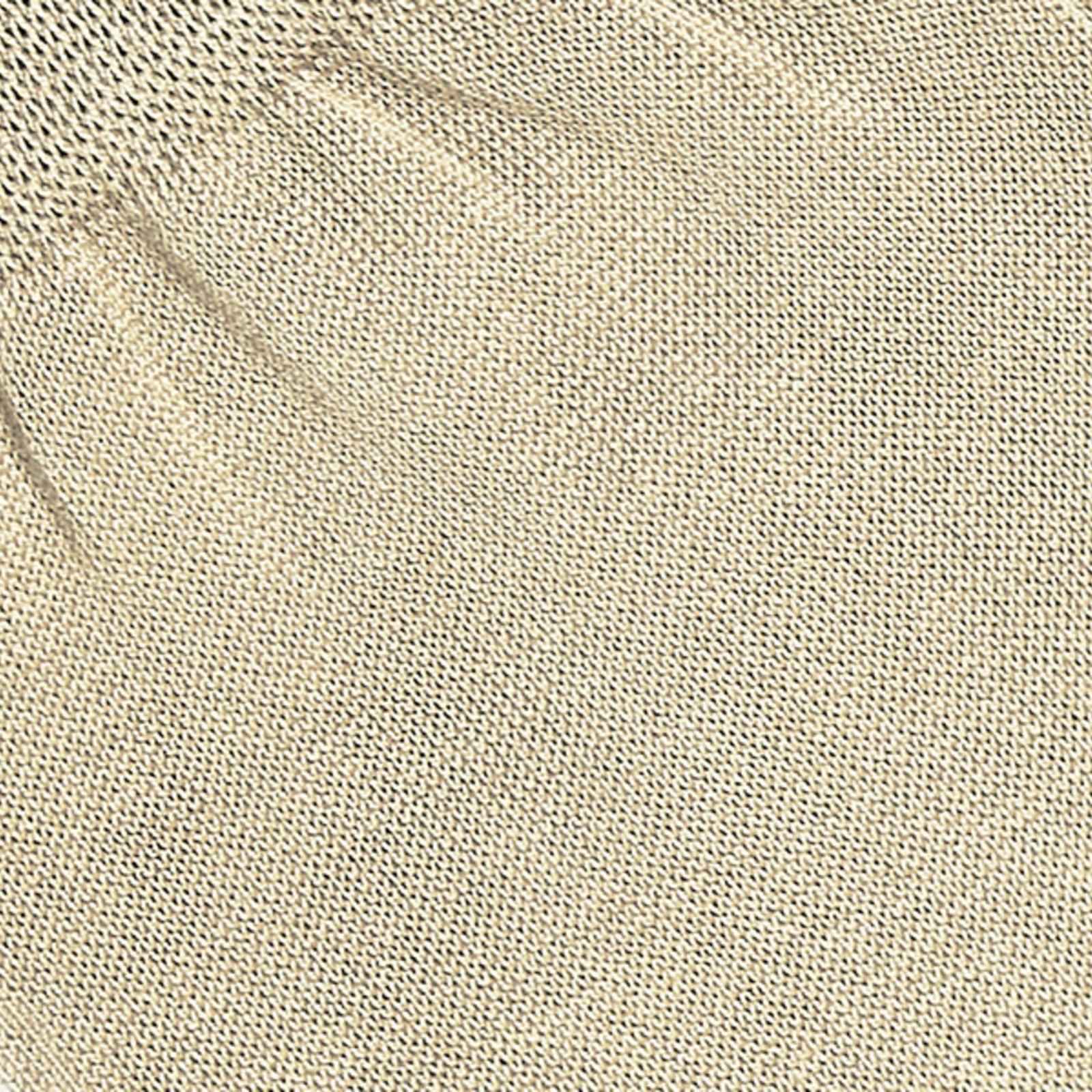 Carlo Lanza Beigen Socken Baumwolle