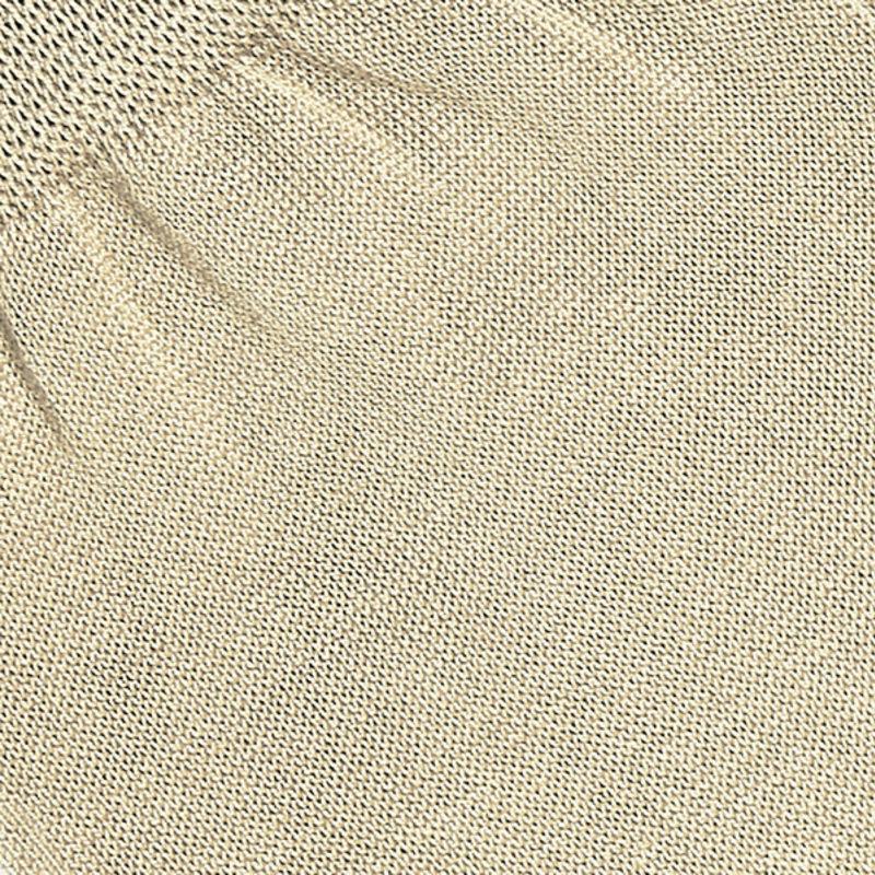 Beigen Socken Baumwolle