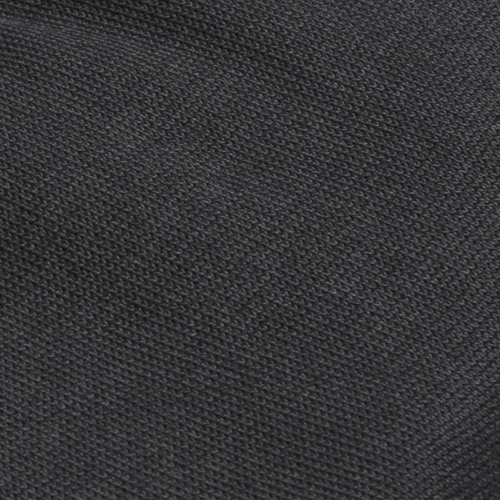 Carlo Lanza Grey socks cotton