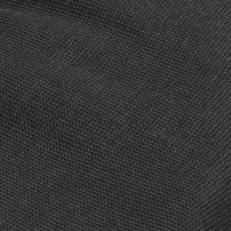 Grey socks cotton