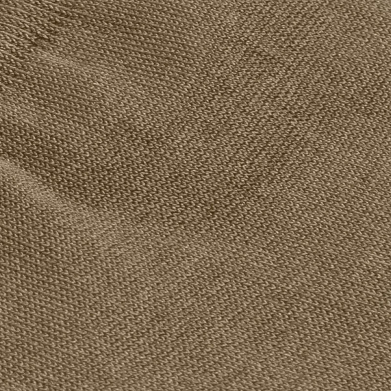 Carlo Lanza Camel socks cotton