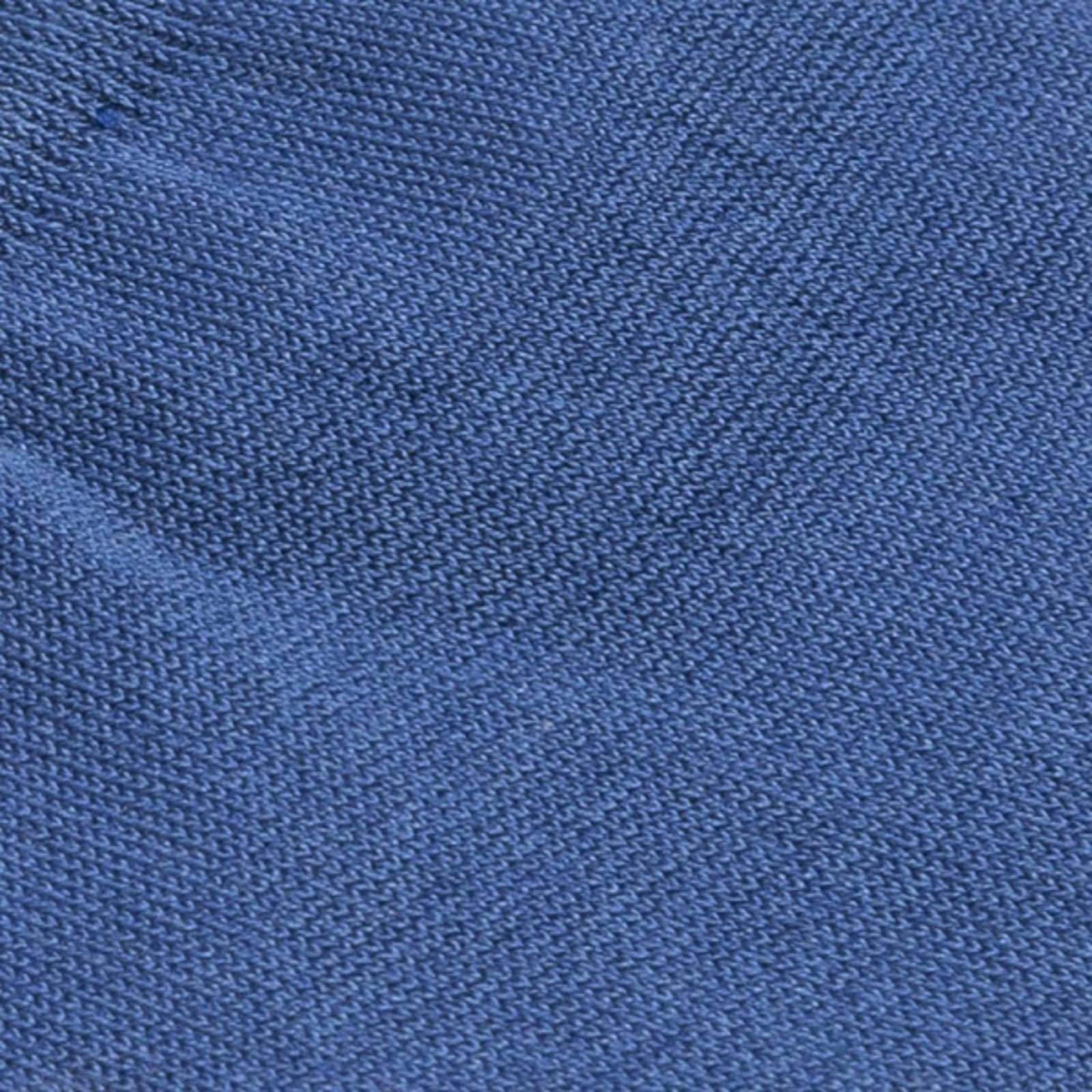 Carlo Lanza Kobaltblauwe sokken | Carlo Lanza