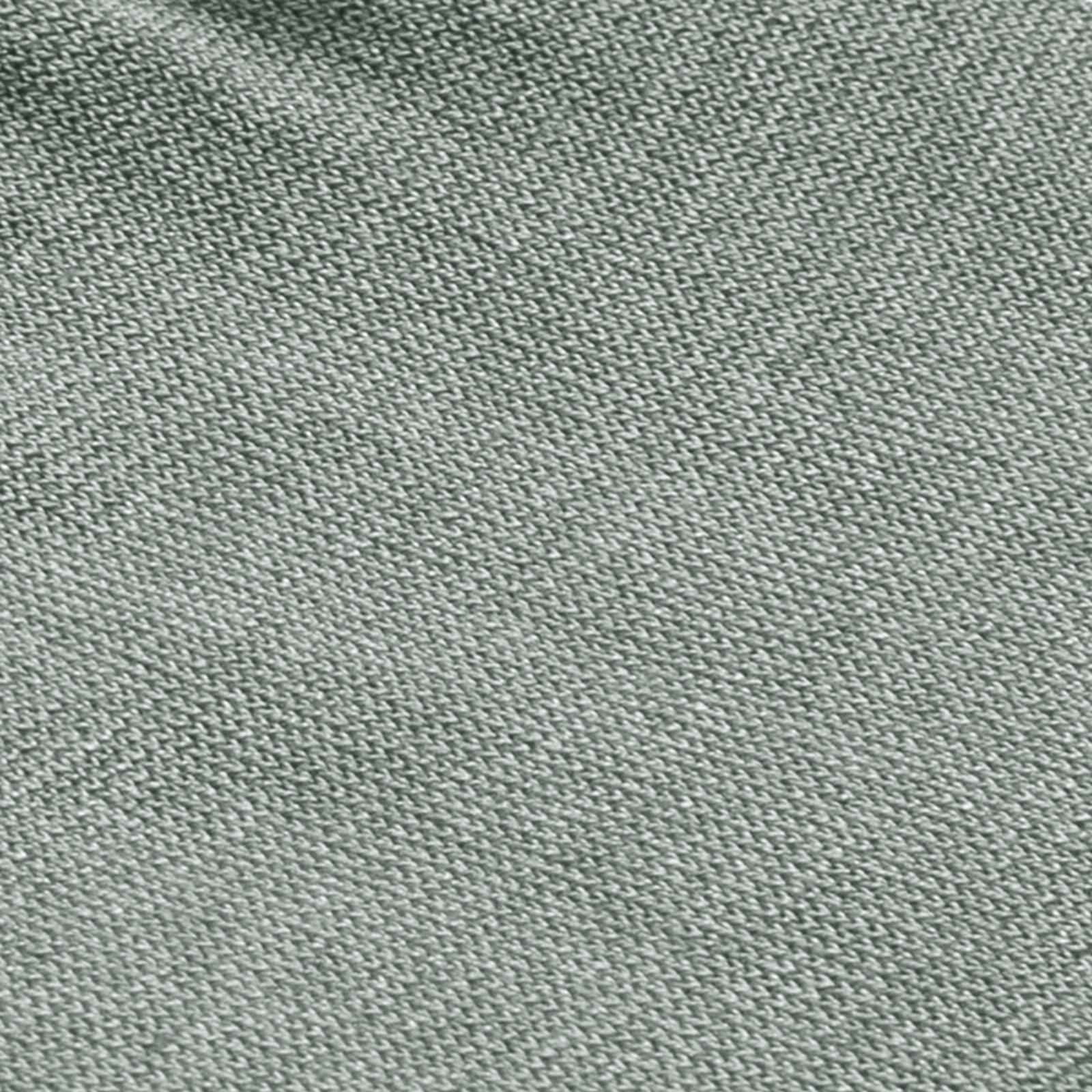 Carlo Lanza Green/grey cotton socks
