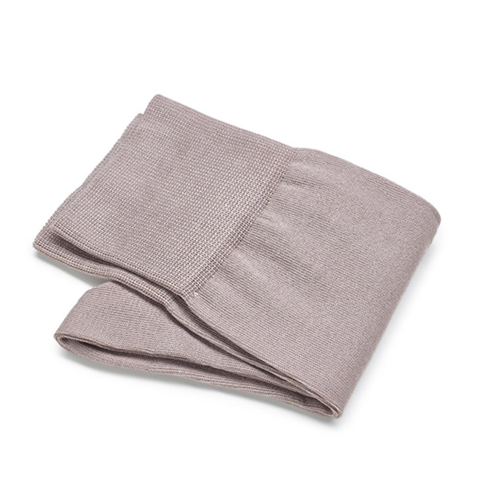 Carlo Lanza Champagne cotton socks