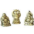 Mini Boeddha