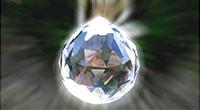 Kristalglas