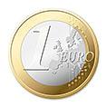 Kleine cadeautjes onder 1 euro