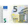 Kleine cadeautjes onder 5 euro