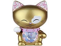 gelukssymbolen - maneki neko - lucky cat