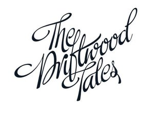 The Driftwood Tales