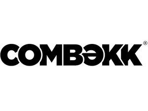 Comebekk