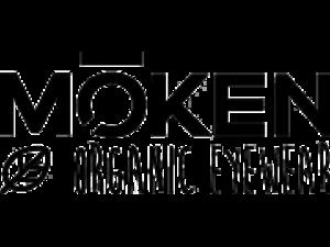 Moken Vision