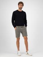 MUD Jeans MUD Jeans - Luca Short  - Olive