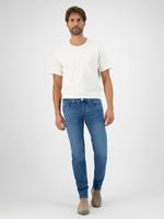 MUD Jeans MUD Jeans - Regular Dunn - Pure Blue