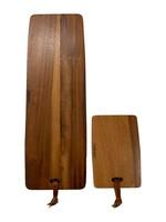 Yoshiko Yoshiko - Say Yok - Houten Plank - L