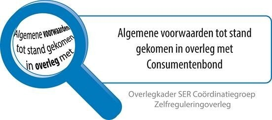 algemene_voorwaarden_iom_consumentenbond