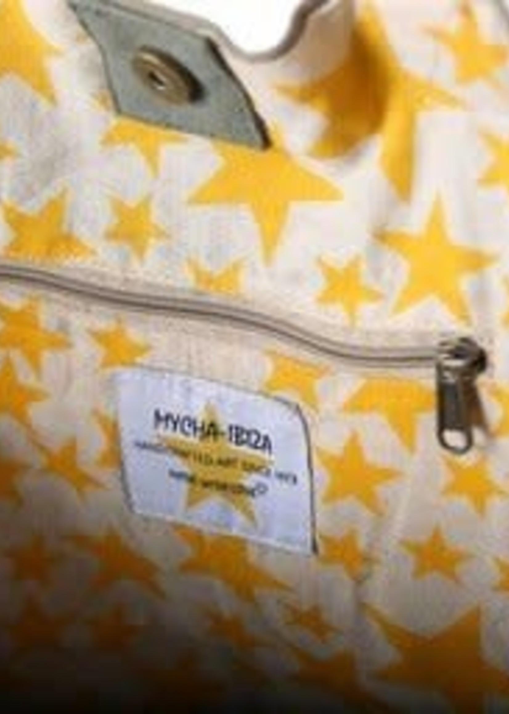 Mycha Ibiza Mycha - Ibiza - Talamanca Coordinates 1035