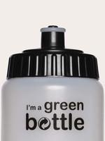 Retulp Retulp - Bio Bidon Transparant 'Hydrate'