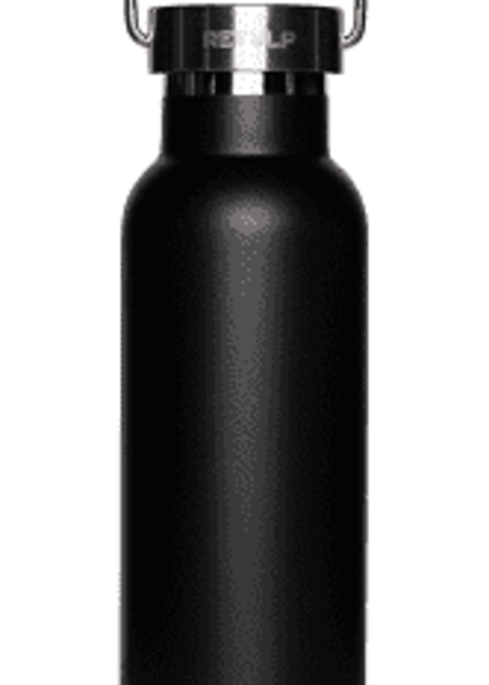 Retulp Retulp - Urban 500ml Night Black