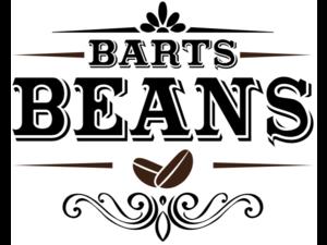 Bart's Beans