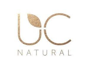 UC Naturel