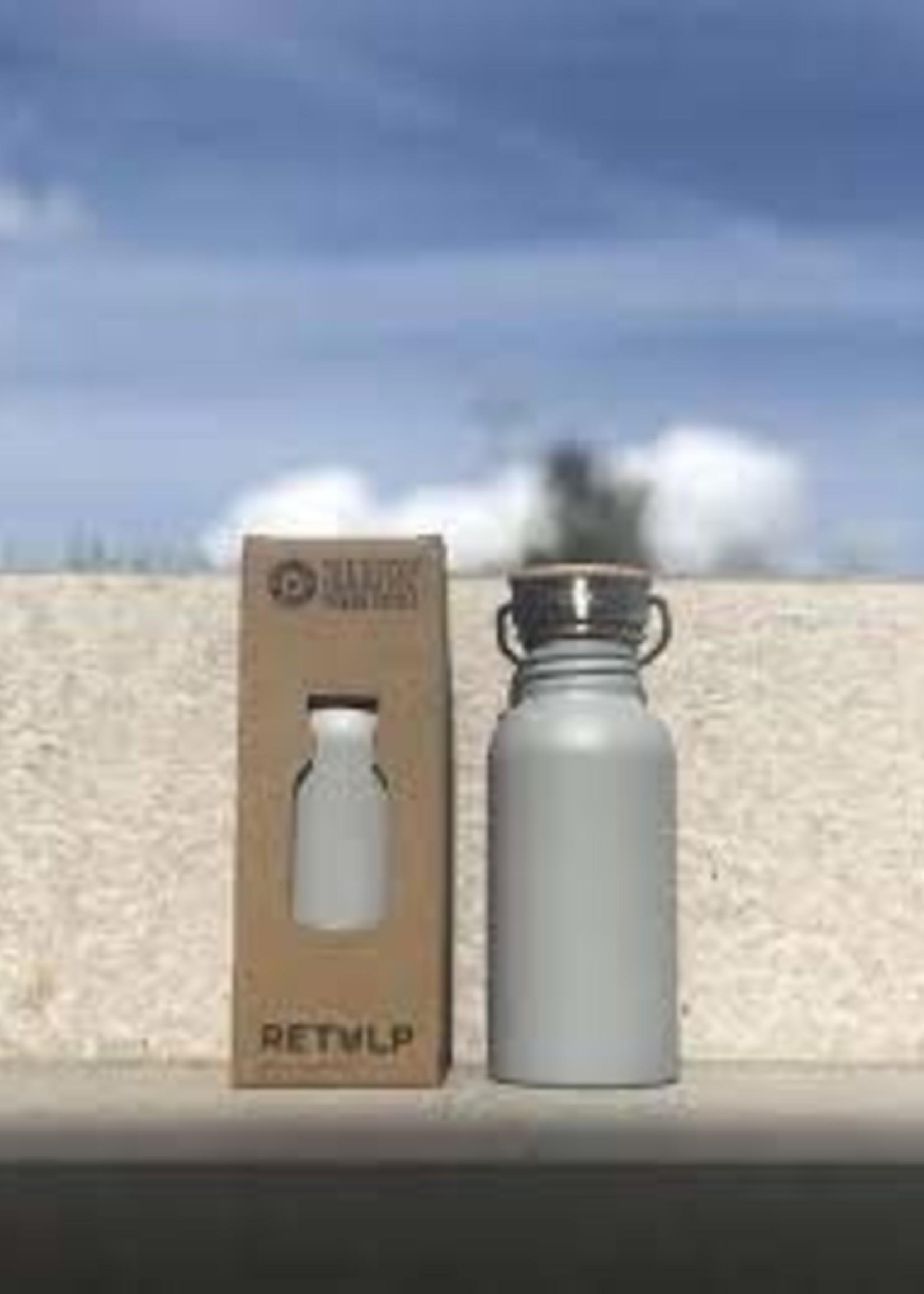 Retulp Retulp - Urban 500ml Grannies Grey