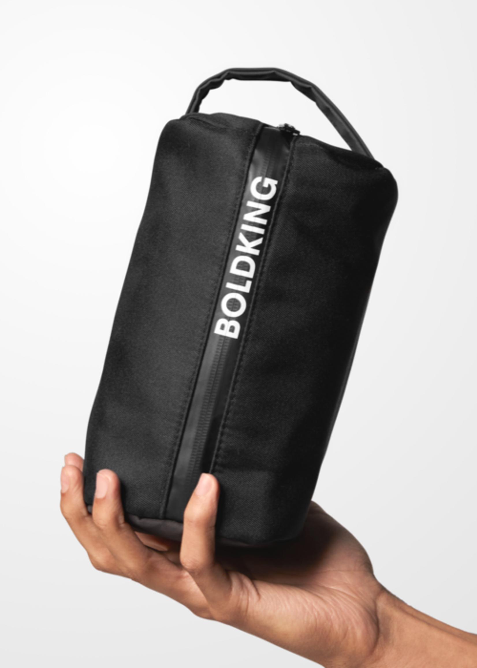 Boldking BoldKing - The Washbag